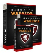 GraphicsWarrior