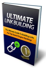 UltimateLinkBuilding