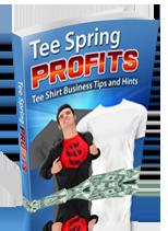 TeeSpringProfits
