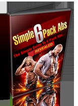 Simple6PackAbs