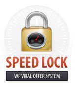 WPViralSpeedLock