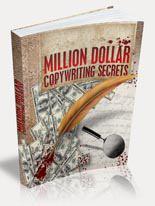 MillionDollarCopywriting