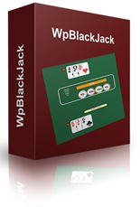 WpBlackJack