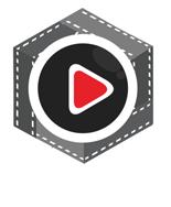 VideoBacklinksBomber