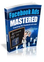 FacebookAdsMastered