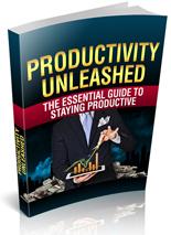 ProductivityUnleashed