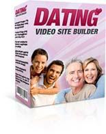 DatingVideoSiteBuilder
