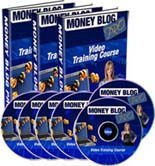 MoneyBlogPro