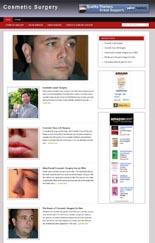 CosmeticSurgeryBlog
