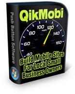QikMobiSoftware