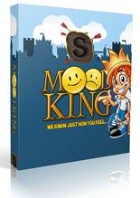 MoodKingSoftware