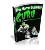 HomeBusinessGuru