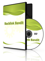 BacklinkBandit