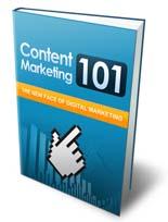 ContentMarketing101