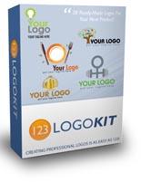 LogoKit