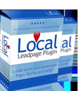 LocalLeadpagePlugin