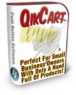 QikCart