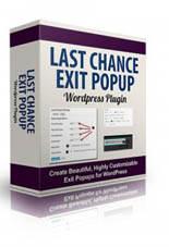 LastChanceExitPopUp