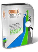 GooglePositionChecker