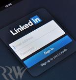 LinkedInMarketing