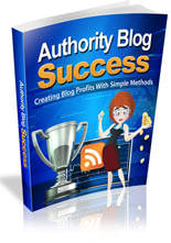 AuthorityBlogSuccess