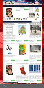 ChristmasAzonStore