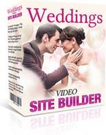 WeddingsSiteBuilder