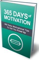 365DaysMotivation