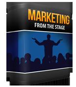 MarketingFromStage