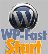 WPFastStart