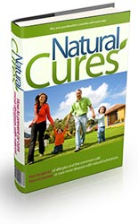 NaturalCures