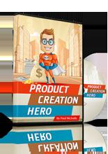 ProductCreationHero