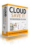 CloudSaveItPlugin