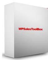 WPSalesToolBox