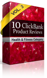 14-02-ClickBankReviews3