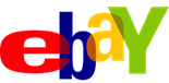 ebaysuccesssoftware