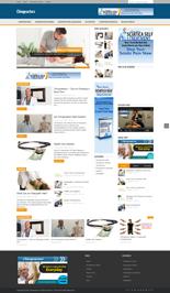 ChiropractorsBlog