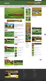LawnServiceBlog
