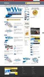 WebsiteBusinessBlog