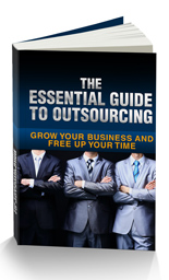 EssGuideOutsourcing