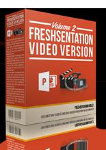 FreshsentationV2