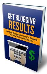 GetBloggingResults
