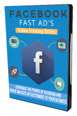 Facebook Fast Ads