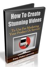 CreateStunningVideos