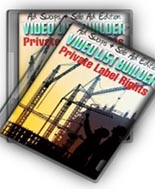 VideoListBuilder