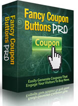 FancyCouponButtons