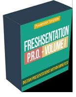 FreshsentationPro1