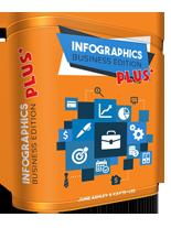 infographics biz edition plus