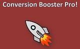 Conversion Booster Pro