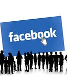 Facebook Ad Secrets